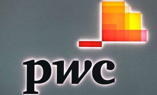 România, locul 49 în clasamentul global Paying Taxes, întocmit de PwC