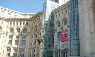 Un proiect fără precedent în istoria muzeală din România: Street.art