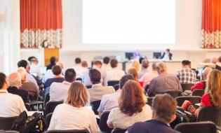 CECCAR Dâmbovița: Conexiunea dintre etica profesionistului contabil şi interesul public. Particularităţi ale expertizei contabile în cazuri penale