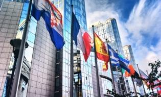 Deputații europeni au dat undă verde impozitării veniturilor companiilor digitale