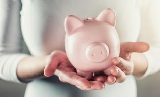 Programul guvernamental gROwth – Contul individual de economii Junior Centenar, mecanism de economisire pentru copii, în vederea facilitării accesului la educație