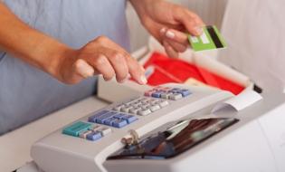 Reglementări actuale cu privire la regimul aparatelor de marcat electronice fiscale (II)