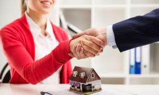 ANCPI: Numărul tranzacţiilor imobiliare a scăzut cu peste 10.300 în decembrie 2018