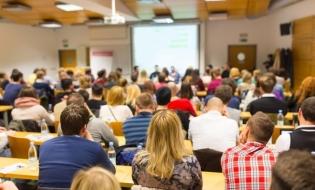 CECCAR Timiș: Conferința Contabilitatea și profesia contabilă în anul Centenarului
