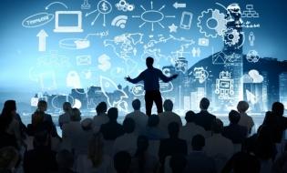 CECCAR Covasna și AJFP: Noutățile legislative fiscale și avantajele utilizării Spațiului privat virtual, prezentate membrilor filialei – 29 ianuarie