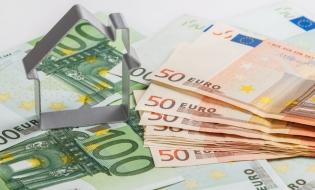 Plasamente record de aproape 200 milioane euro ale investitorilor români pe piața imobiliară locală, în 2018