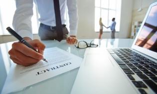 Contractele de muncă atipice (I)
