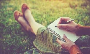 Cunoaștere, vorbire, scriere