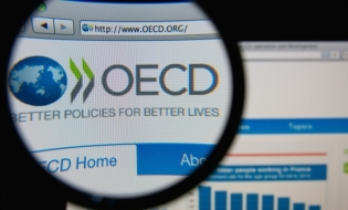 OECD: Clasament mondial al cheltuielilor sociale publice