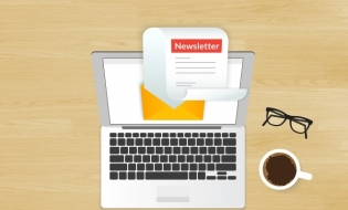 Buletinul de știri ETAF din 11 februarie