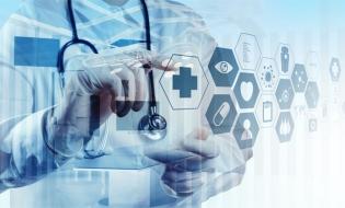 Comisia Europeană facilitează accesul transfrontalier securizat al cetățenilor la date medicale