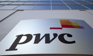 PwC previzionează o încetinire a creșterii economice globale în 2019