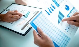 Racordarea afacerilor la evoluțiile fiscal-bugetare