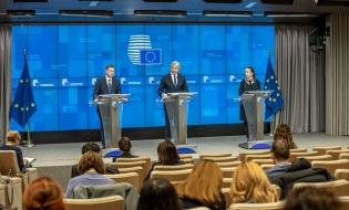 Rezultatele Consiliului ECOFIN din 12 februarie 2019