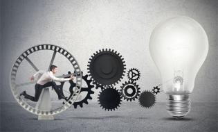 România a urcat șase poziții în topul celor mai inovatoare țări din lume