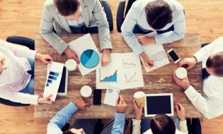 Tratamentul contabil și fiscal privind cheltuielile de delegare