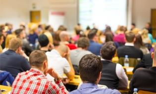 CECCAR Covasna: 27 februarie – Întâlnire de lucru cu AJFP pentru clarificări tehnice despre completarea și depunerea Declarației unice privind impozitul pe venit și contribuțiile datorate de persoanele fizice