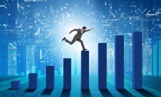 Creşterea economică, de la simple impresii la abordări ştiinţifice