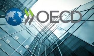 Un nou raport al OCDE pentru România: Soluționareaeficientă a litigiilor – Raportul de evaluare inter pares a Procedurii de acord reciproc (MAP)