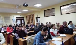 CECCAR Bacău și AJFP: Precizări cu privire la termenele și modalitățile pentru depunerea unor declarații fiscale