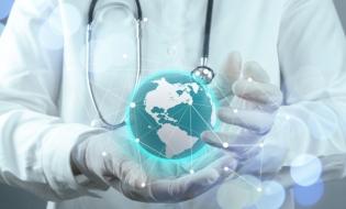 Bloomberg Healthiest Country Index: Șase din primele zece cele mai sănătoase state din lume sunt din Europa