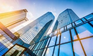 Raport: Piaţa imobiliară va înregistra un stoc nou de proprietăţi comerciale în 2019, în creştere cu 37% faţă de anul trecut