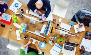 Barometru: Rata ocupării forței de muncă în România, 66,2% în T3 din 2018