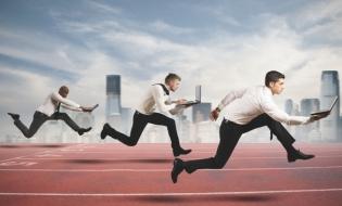 Competitivitate: unde ne aflăm și până unde putem ajunge?