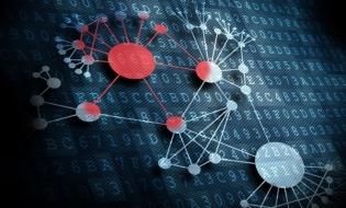 Peste o treime dintre companiile din România, atacate cibernetic cel puţin o dată, în ultimii doi ani
