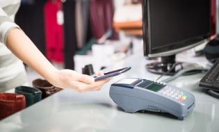 Studiu: Plăţile mobile au reprezentat 27% din totalul menţiunilor din social media în cadrul conversaţiilor despre plăţile digitale