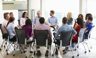 CECCAR Covasna: Marți, 12 martie – Întâlnirea lunară a profesioniștilor contabili din județ cu conducerea filialei