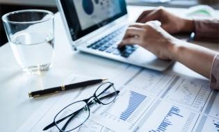 Metode mixte de evaluare a întreprinderilor