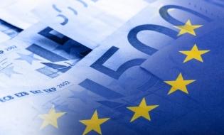 România și-a propus să atragă fonduri europene de 12,5 miliarde de euro până la finele acestui an