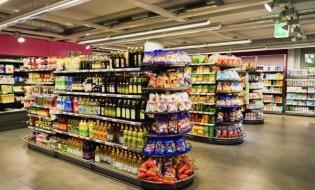 FAO: Preţurile mondiale la alimente au crescut în februarie