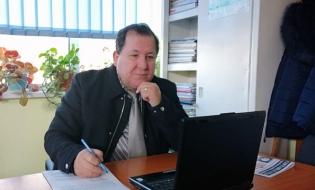 Interviu cu Dumitru Ion, expert contabil, președintele Comisiei de disciplină a Filialei CECCAR Călărași