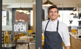 Șase români din zece își doresc să aibă propria afacere