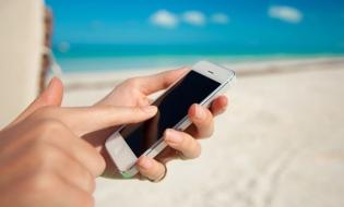 Cele şase state din Balcanii de Vest vor elimina tarifele de roaming din 2021