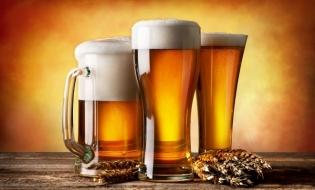 Piaţa berii a crescut, anul trecut, cu 3%. Numărul producătorilor a ajuns la 56 în 2018, față de 39 în anul anterior