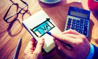 Cota TVA aplicabilă unui pachet de bunuri și servicii (noutăți)