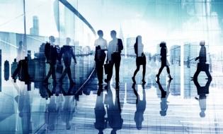 Metode dinamice de evaluare a întreprinderilor