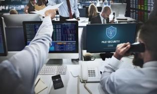 IFAC: Criminalitatea informatică amenință încrederea în mediul de afaceri – cum pot ajuta contabilii