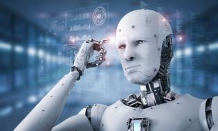 Mai avem nevoie de poezie când ne asaltează inteligența artificială?