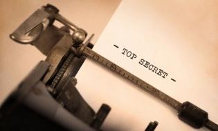 Muzeul Internațional al Spionajului de la Washington a fost redeschis