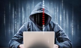 Raport ESET: Hackerii au avut peste 30 de miliarde de tentative de compromitere a conturilor online, în 2018