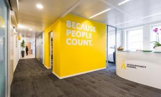 Accountancy Europe: De ce are nevoie societatea de contabili?