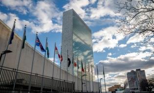 Niciun oraş european nu a atins, în prezent, toate cele 17 obiective ONU de dezvoltare durabilă