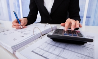 Analiza bilanțului