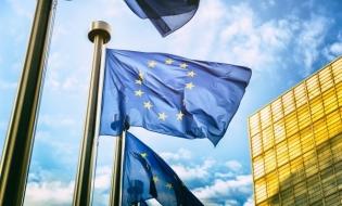 Consiliul de Spațiu comun Uniunea Europeană – Agenția Spațială Europeană, refăcut după opt ani, la inițiativa României