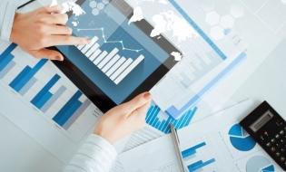 Accountancy Europe: Simplificarea procedurilor privind reținerea la sursă a impozitului – Calea către reducerea costurilor de conformitate