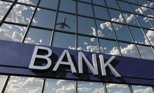 În ultimii cinci ani, ponderea creditelor neperformante în băncile din UE a scăzut cu mai mult de jumătate